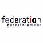 Fédération Entertainment